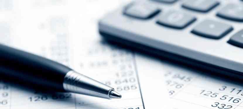 Le système fiscalfrançais