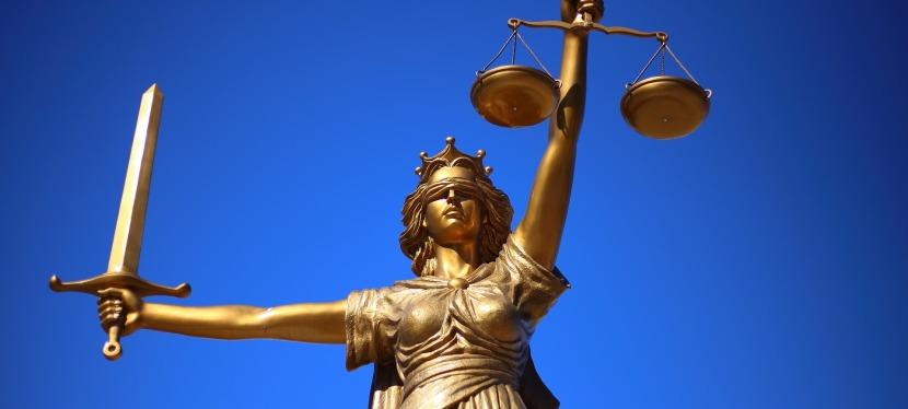 L'iconologie juridique : une sciencehistorique