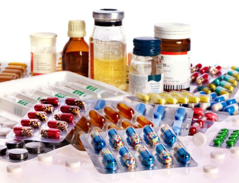 L'industrie nationale du médicament : un enjeu stratégique?