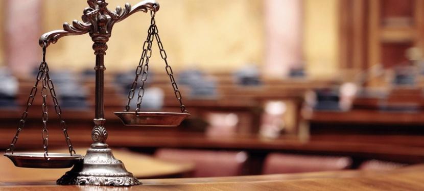 La réforme de lajustice