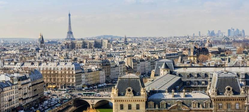 Fondements et problèmes de l'illibéralisme français