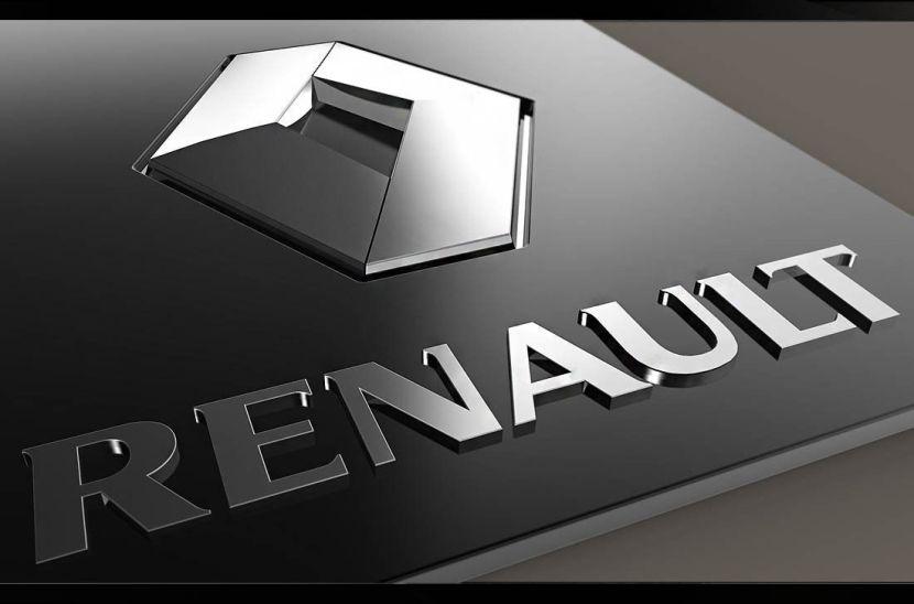 Le cas Renault
