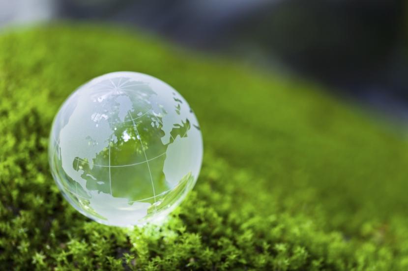 Biodiversité et écologie