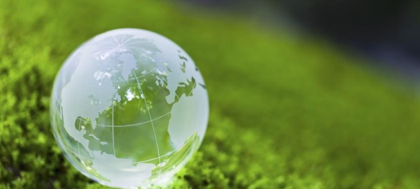 Développement durable et conditionféminine