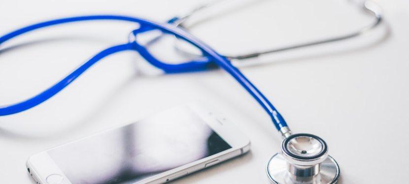 Santé et nouvelles technologies de l'information