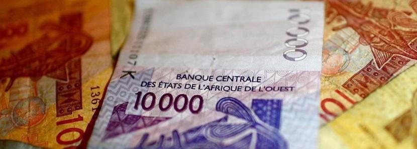 [18 mars 2019] Lionel Zinsou, « La France et l'Afrique»