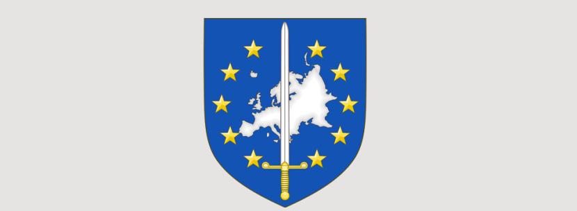[18 février 2019] Louis Gautier, « La solitude stratégique des Européens»