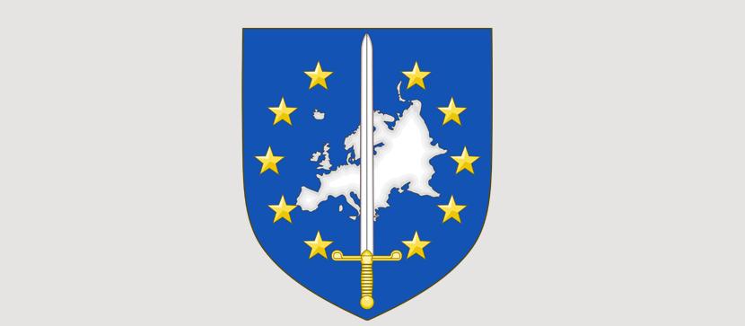 La solitude stratégique desEuropéens