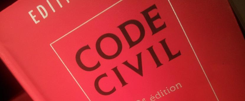 Langage du droit et terminologiejuridique