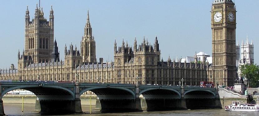 [23 septembre 2019] Pauline Schnapper : « La politique européenne de la France vue de Londres»
