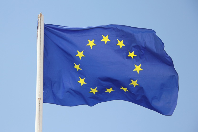 «Pour l'Union européenne» – Avis de l'Académie des sciences morales etpolitiques
