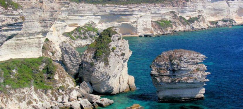 Laurent Stefanini : «La Corse en France : 250 ans d'adhésion consentie»