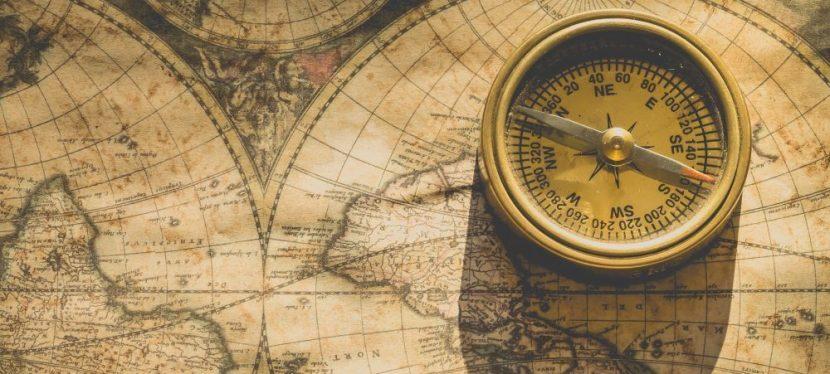 Mondialisation et humanisme : une pensée enmouvement