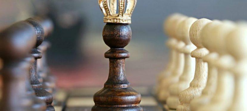 [13 janvier 2020] Pierre Manent : Pouvoir et légitimité : le déclin de la légitimitépolitique