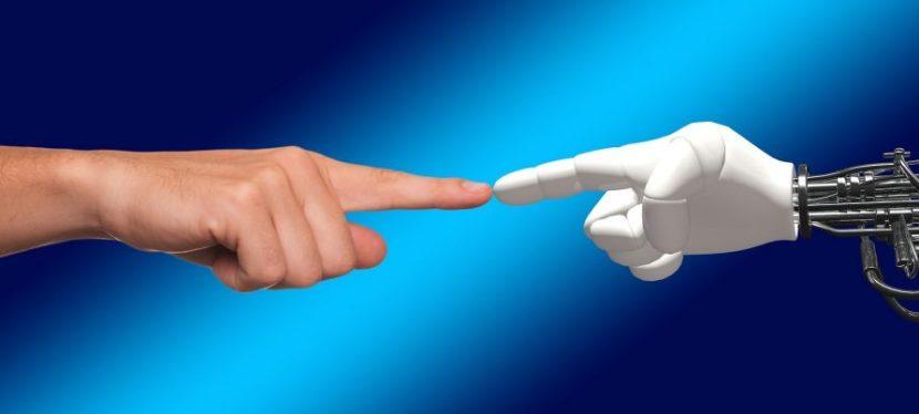 Colloque Technologies émergentes et Sagessecollective