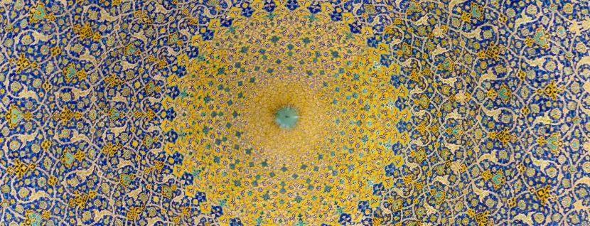 Rémi Brague : l'Islam et lepouvoir